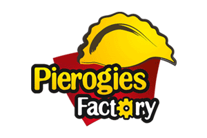 Pierogies Factory